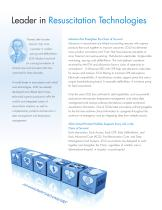 Corporate Brochure - 2