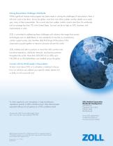 Corporate Brochure - 4