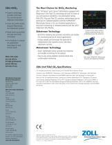 ETCO2 Datasheet - 2