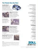 M Series Brochure - EMS Market - 1