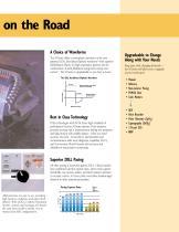 M Series Brochure - EMS Market - 4