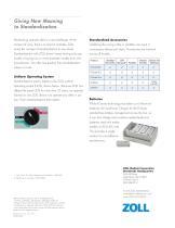 R Series Family brochure - 8