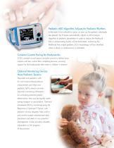 R Series Paediatric Brochure - 3