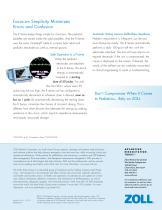 R Series Paediatric Brochure - 4