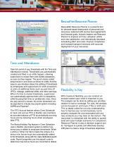 RescueNet Resource Planner - 3