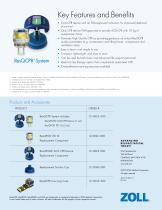 ResQCPR System - 8