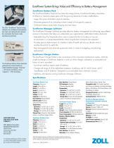 SurePower System - 2