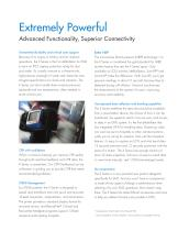X Series Brochure (EMS) - 6