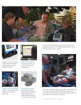 X Series Brochure (EMS) - 8