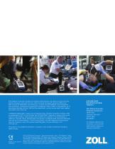 X Series Brochure (EMS) - 9