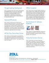 ZOLL Online - 2