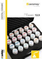 DC Ceram 12.5