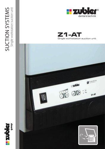 Z1-AT