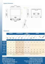 ComboScan® HD Series datasheet - 4