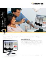 LOGICON Software Information Sheet