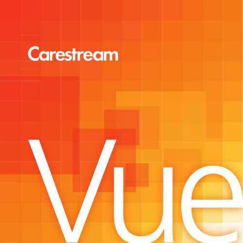 Vue_Overview