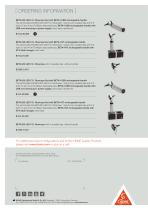 HEINE BETA®  LED F.O. Otoscopes - 4