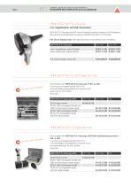 HEINE Master Catalogue 2018 - 16