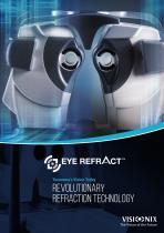Eye Refract