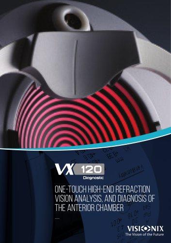 VX 120