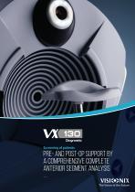 VX 130 - 1