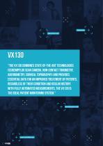 VX 130 - 2