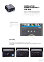 VX BOX II - 3