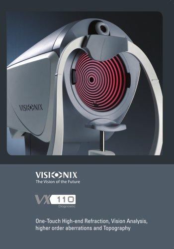 VX110