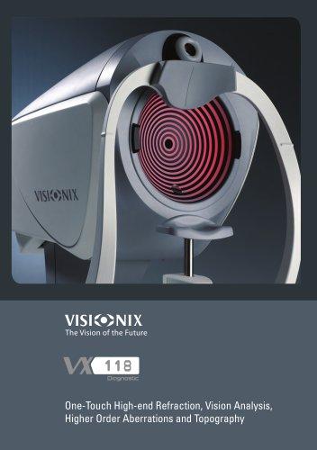 VX118