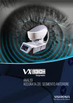 VX130+ - 1