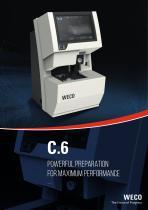 WECO C.6 - 1