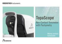 TopaScope