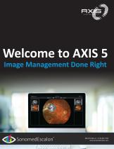 axis - 1