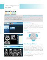 MiniCAT brochure - 5