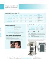 MiniCAT brochure - 7
