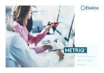 METRIQ® - 1
