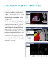MOSAIQ® Data Director Brochure - 2