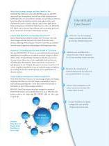 MOSAIQ® Data Director Brochure - 3