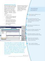 MOSAIQ® IQ Scripts? Brochure - 4