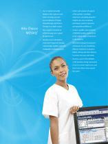MOSAIQ® IQ Scripts? Brochure - 5