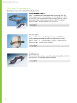 Neuroscience Product & Services Catalog - 14