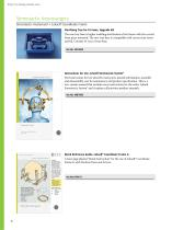 Neuroscience Product & Services Catalog - 16