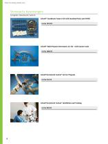 Neuroscience Product & Services Catalog - 8