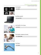 Neuroscience Product & Services Catalog - 9