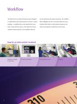 Precise Treatment System™ - 10