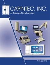 2015 Nuclear Medicine Product Catalog
