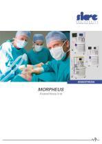 MORPPHEUS - 1