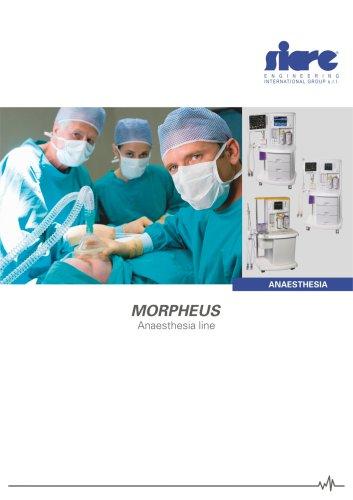 MORPPHEUS