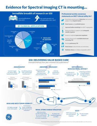 GSI infographic