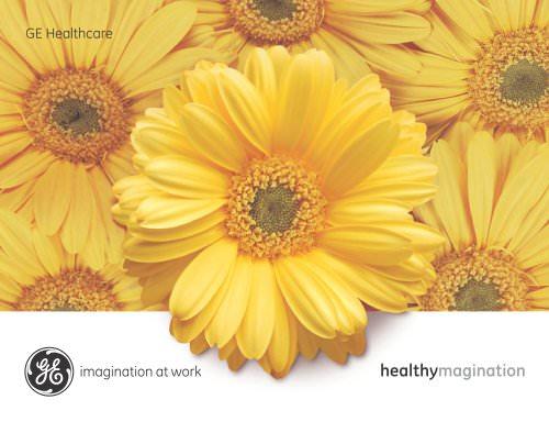SenoBright Brochure